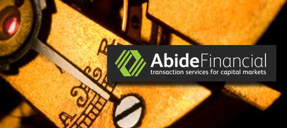 Abide Financial